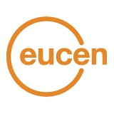 eucen-icon-orange-01