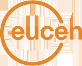 logo-eucen1