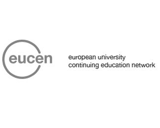 HE4u2_P1_eucen_logoWeb-bn