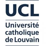 HE4u2_P2_UCL_logoWeb