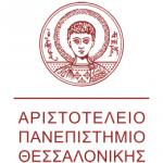 HE4u2_P5_AUTH_logoWeb